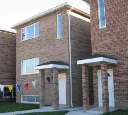 3417 W 51st Street, Chicago, IL 60629 (MLS #09984056) :: Ani Real Estate