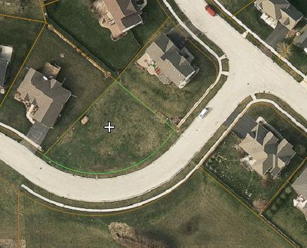 LOT 245 Walnut Street, Dekalb, IL 60115 (MLS #09985201) :: The Dena Furlow Team - Keller Williams Realty
