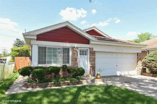 8716 44TH Street, Lyons, IL 60534 (MLS #09988001) :: Ani Real Estate