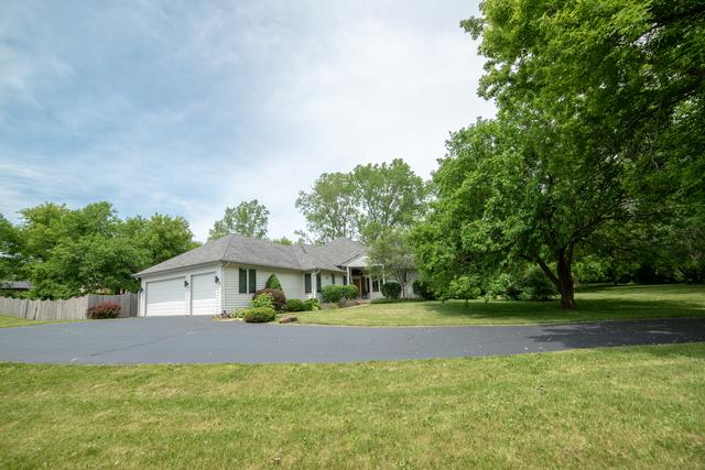 10601 Michigan Drive, Spring Grove, IL 60081 (MLS #09988009) :: The Jacobs Group