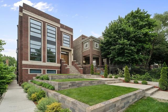 4753 N Dover Street, Chicago, IL 60604 (MLS #09990938) :: Baz Realty Network | Keller Williams Preferred Realty