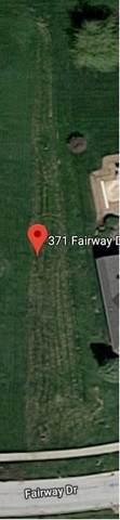 371 Fairway Drive - Photo 3