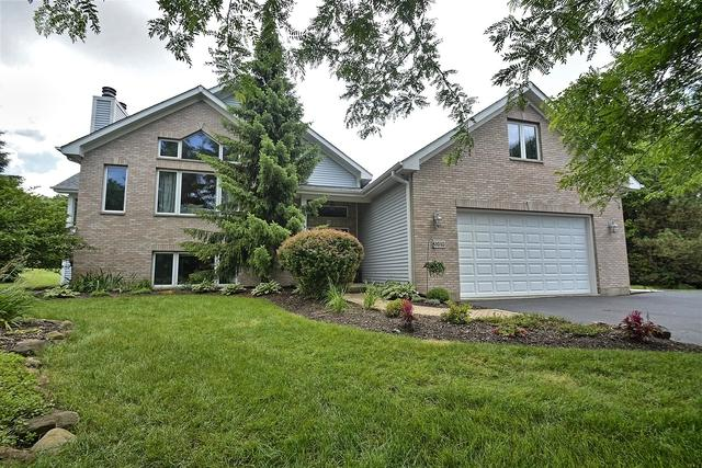 11610 Brittany Court, Spring Grove, IL 60081 (MLS #10001273) :: Lewke Partners