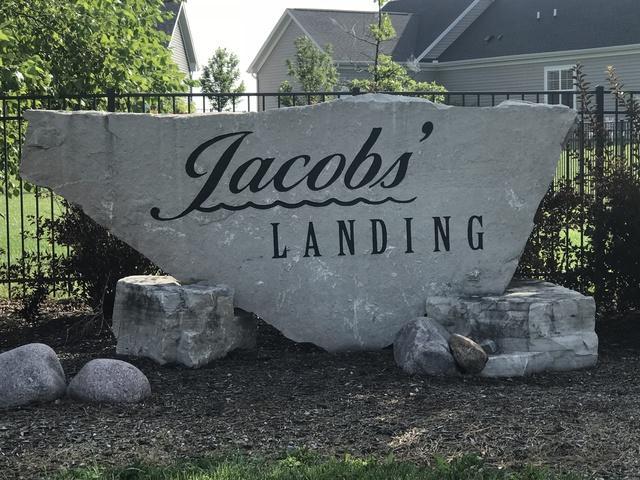 5013 Abbey Fields Drive, Champaign, IL 61822 (MLS #10005169) :: Ryan Dallas Real Estate