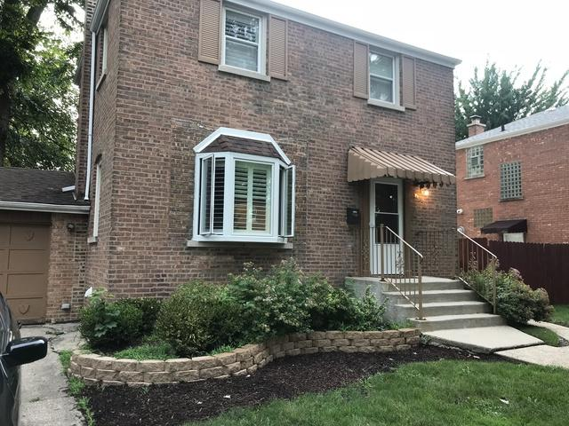 2404 S 19TH Avenue, Broadview, IL 60155 (MLS #10013212) :: The Jacobs Group
