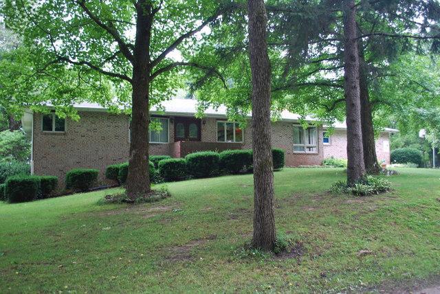 1451 E 825 North Road E, Tuscola, IL 61953 (MLS #10021326) :: Littlefield Group