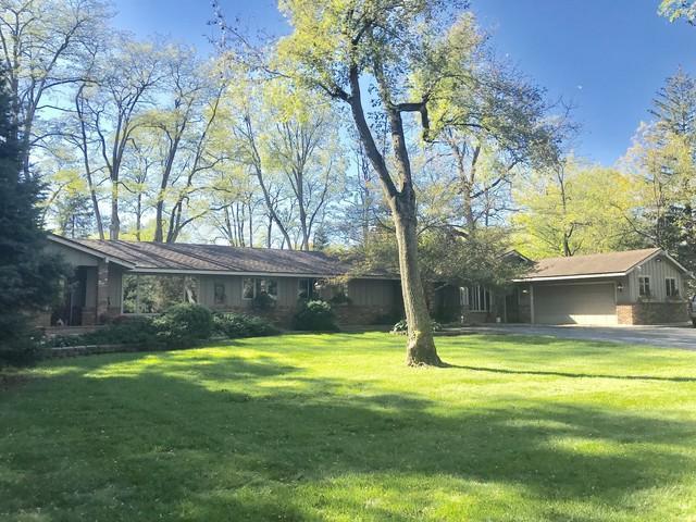 1011 Lincoln Avenue, Fox River Grove, IL 60021 (MLS #10025885) :: Lewke Partners