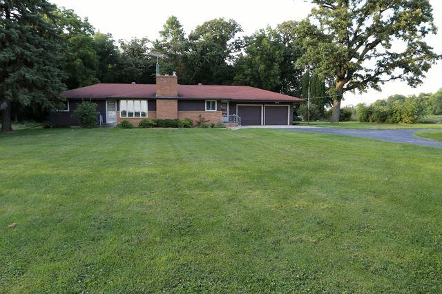 12615 Montague Road, Winnebago, IL 61088 (MLS #10031707) :: The Jacobs Group