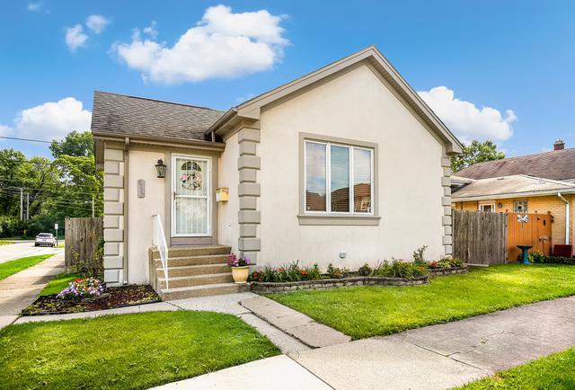 4117 Maple Avenue, Lyons, IL 60534 (MLS #10036473) :: Littlefield Group