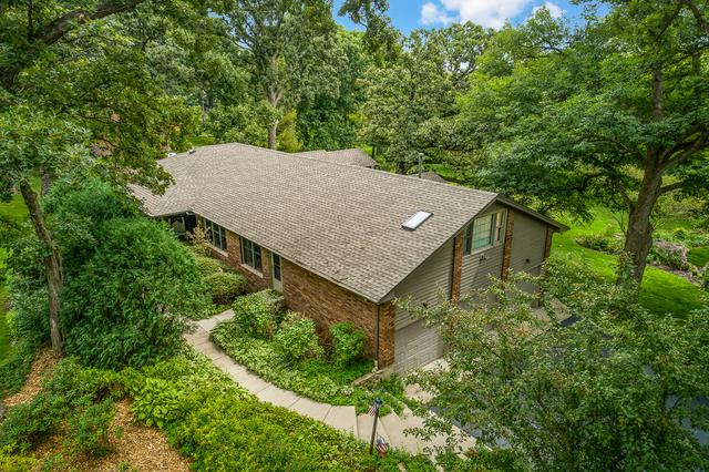 9N807 Koshare Trail, Elgin, IL 60124 (MLS #10040474) :: The Jacobs Group