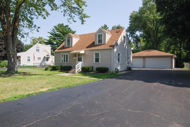 559 Jerome Drive, Northlake, IL 60164 (MLS #10041121) :: Domain Realty