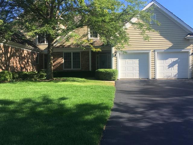 550 Stockbridge Court, Lake Forest, IL 60045 (MLS #10042359) :: Ryan Dallas Real Estate