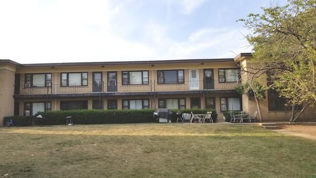 36 King Arthur Court #12, Northlake, IL 60164 (MLS #10042829) :: Domain Realty