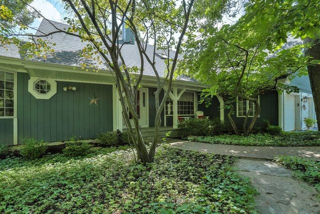 24405 W Middle Fork Road, Deer Park, IL 60010 (MLS #10046670) :: The Jacobs Group