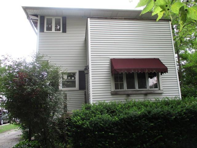 200 E Burlington Street, Riverside, IL 60546 (MLS #10047582) :: The Jacobs Group