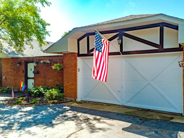 4 Belford Lane, Rolling Meadows, IL 60008 (MLS #10049135) :: The Jacobs Group