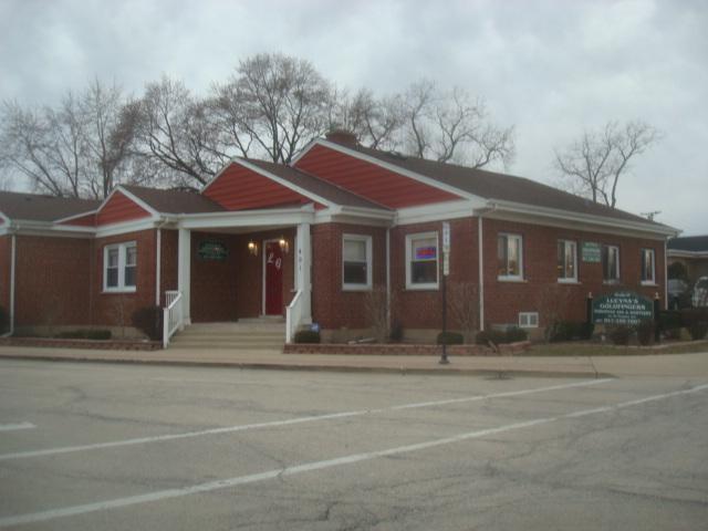 Mount Prospect, IL 60056 :: Littlefield Group