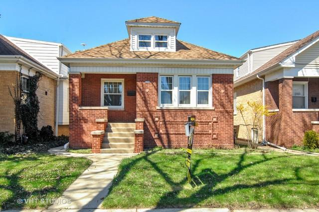 3634 N Linder Avenue, Chicago, IL 60641 (MLS #10054046) :: Littlefield Group