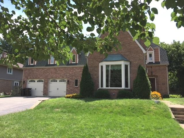 323 W Crystal Lake Avenue, Crystal Lake, IL 60014 (MLS #10054078) :: The Jacobs Group