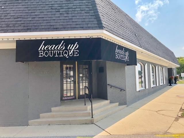 200 Main Street, Barrington, IL 60010 (MLS #10055336) :: Domain Realty