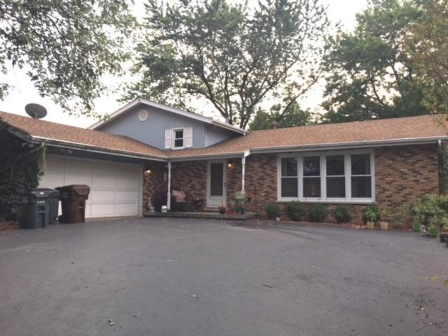 328 Iowa Court, Frankfort, IL 60423 (MLS #10056763) :: The Wexler Group at Keller Williams Preferred Realty