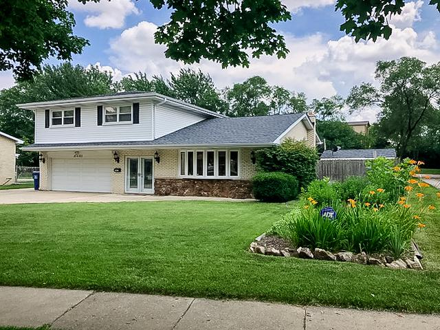 15w573 Diversey Avenue, Elmhurst, IL 60126 (MLS #10058634) :: The Jacobs Group