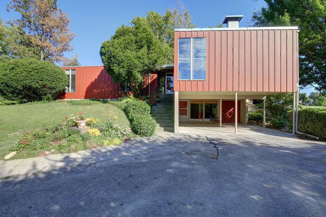 1918 Hagan Boulevard, Urbana, IL 61801 (MLS #10077979) :: Ryan Dallas Real Estate