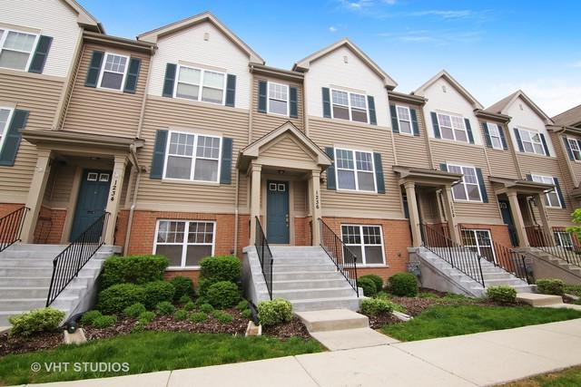 1236 Willow Avenue, Des Plaines, IL 60016 (MLS #10079619) :: Baz Realty Network | Keller Williams Preferred Realty