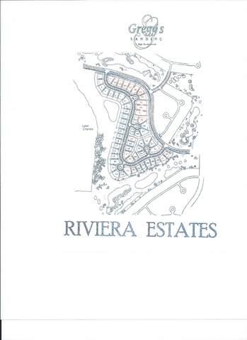 1626 Nicklaus Court, Vernon Hills, IL 60061 (MLS #10086934) :: Helen Oliveri Real Estate