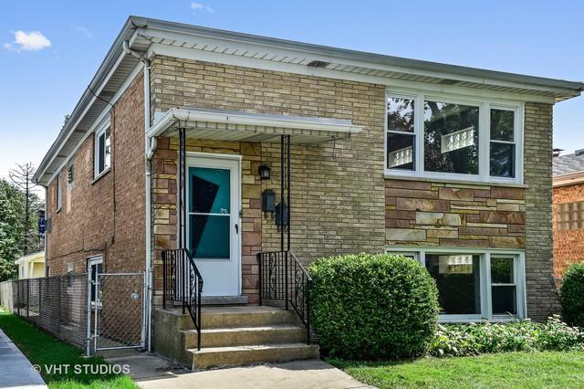 3737 East Avenue, Berwyn, IL 60402 (MLS #10086970) :: Lewke Partners