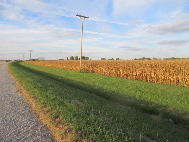 Route 1 Sec 9 Twp 32, R14e - Photo 1
