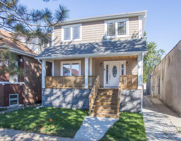 1545 Cuyler Avenue, Berwyn, IL 60402 (MLS #10091441) :: Lewke Partners