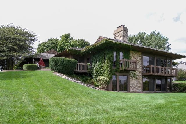 7018 Inverway Drive, Lakewood, IL 60014 (MLS #10091841) :: HomesForSale123.com