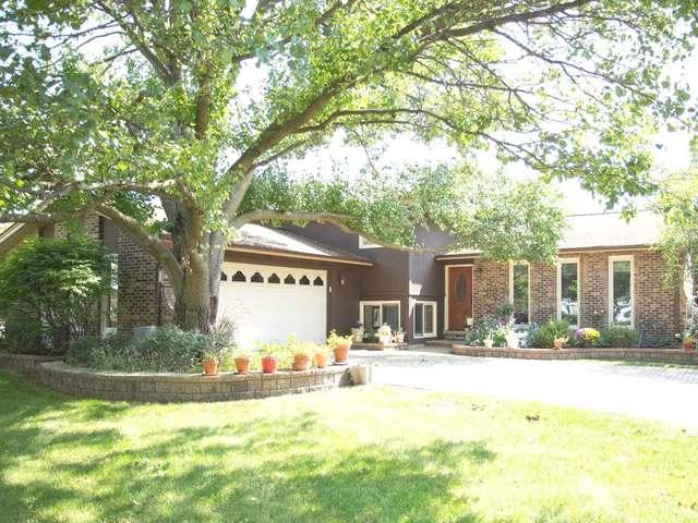 7205 Gold Grove Place, Darien, IL 60561 (MLS #10092318) :: The Jacobs Group