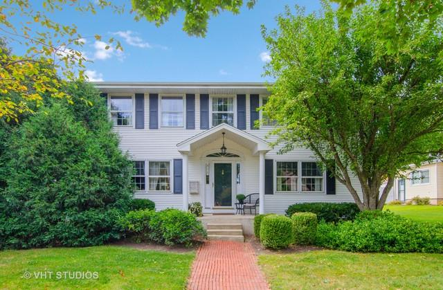 516 S 1st Street, West Dundee, IL 60118 (MLS #10093717) :: HomesForSale123.com