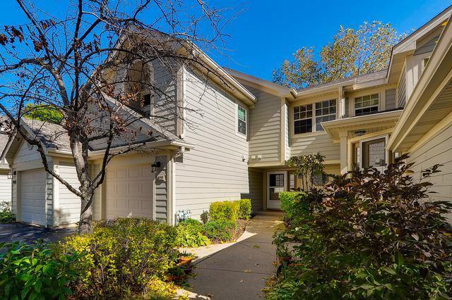 877 N Hamilton Court, Palatine, IL 60067 (MLS #10099222) :: Leigh Marcus | @properties