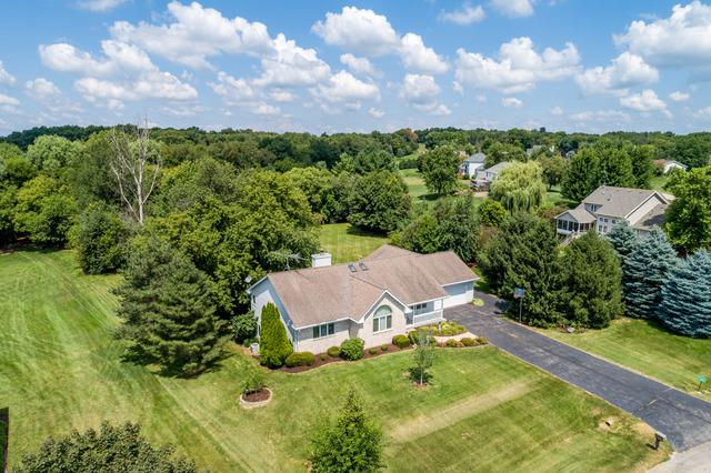 9124 Twin Oaks Drive, Byron, IL 61010 (MLS #10102519) :: Leigh Marcus | @properties