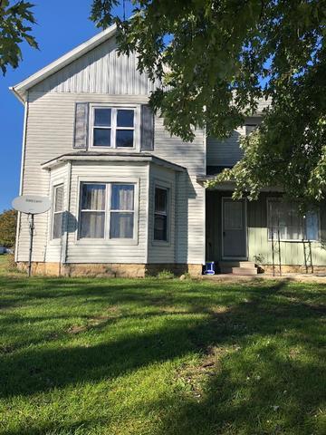 303 E Main Street, Reddick, IL 60961 (MLS #10105345) :: Domain Realty