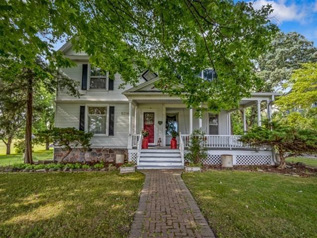 5310 Kenosha Street, Richmond, IL 60071 (MLS #10106673) :: Domain Realty