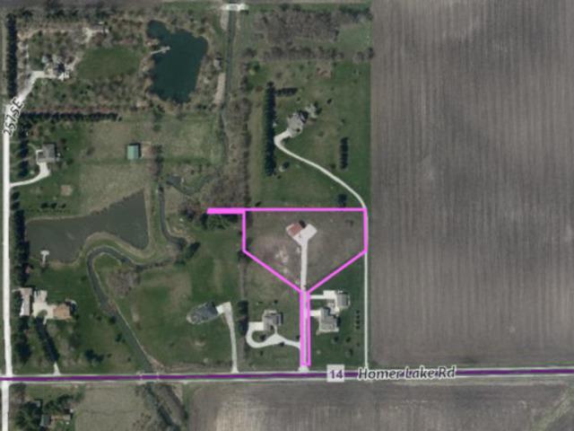 2600 Homer Lake Road, OGDEN, IL 61859 (MLS #10108485) :: Littlefield Group