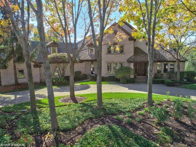 4781 Wellington Drive, Long Grove, IL 60047 (MLS #10108751) :: Baz Realty Network   Keller Williams Preferred Realty