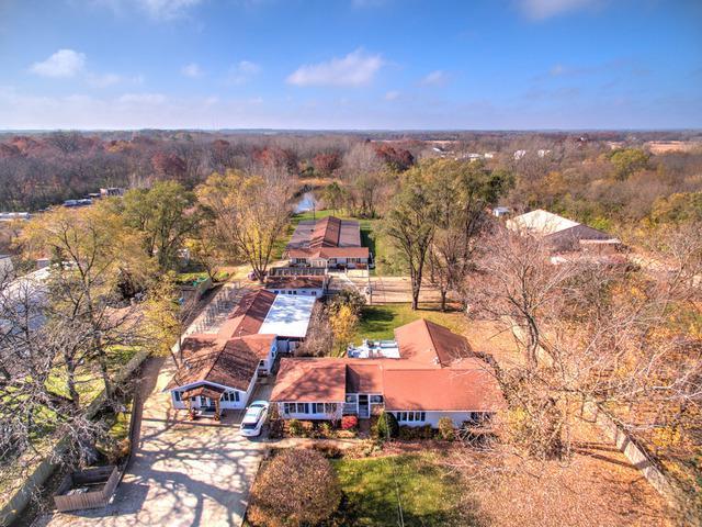 4403 Roberts Road, Island Lake, IL 60042 (MLS #10109774) :: Ani Real Estate