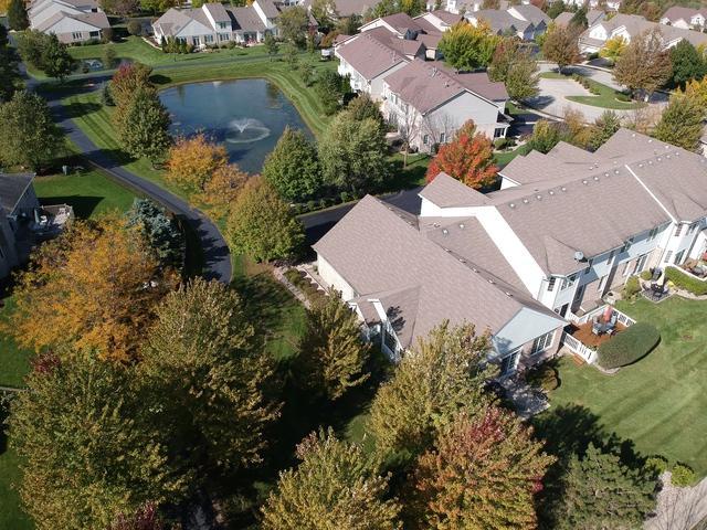 18149 Waterside Circle, Orland Park, IL 60467 (MLS #10111826) :: The Mattz Mega Group