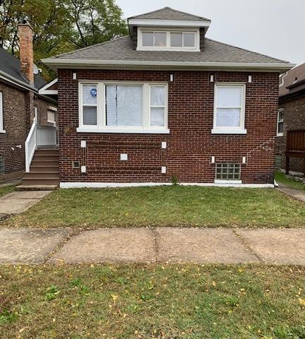 9351 S Manistee Avenue, Chicago, IL 60617 (MLS #10113610) :: The Dena Furlow Team - Keller Williams Realty