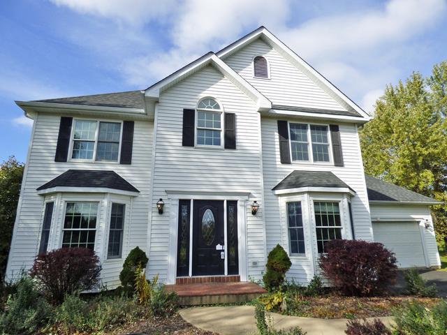 6N754 Somerset Drive, St. Charles, IL 60175 (MLS #10120031) :: Ryan Dallas Real Estate