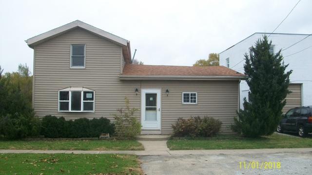 206 N Bridge Street, Aroma Park, IL 60910 (MLS #10125187) :: Leigh Marcus   @properties
