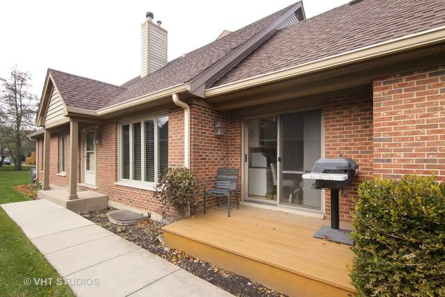 1861 Koehling Road, Northbrook, IL 60062 (MLS #10126689) :: Domain Realty