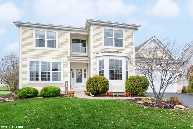 1751 Thurow Street, Sycamore, IL 60178 (MLS #10131259) :: Ani Real Estate