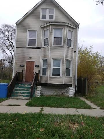 12017 S Indiana Avenue, Chicago, IL 60628 (MLS #10131475) :: Ani Real Estate