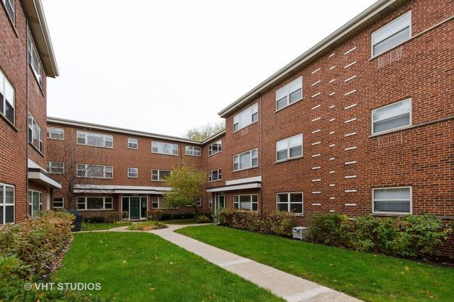 1138 W North Shore Avenue 1S, Chicago, IL 60626 (MLS #10133143) :: Ani Real Estate